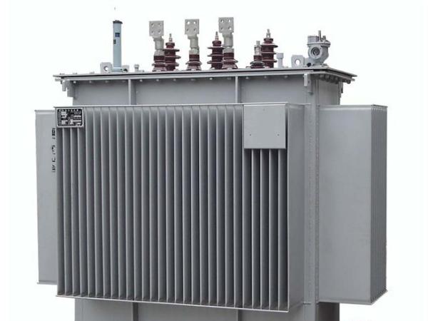 配电变压器造成噪音的要素解读