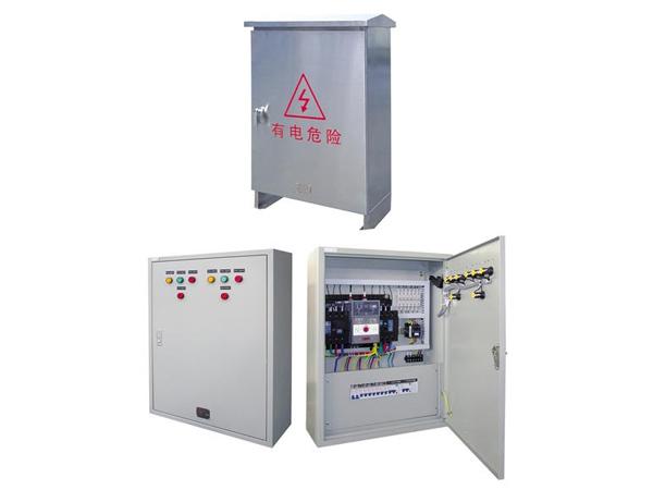高温是否会影响配电箱的正常使用?