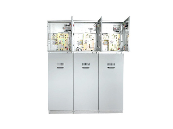 高压充气柜