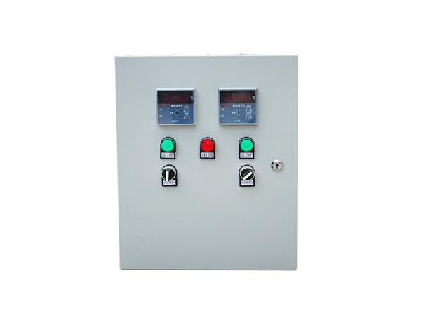 XM照明配电箱